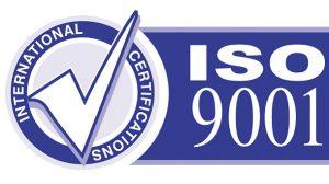 tentang iso 9001 adalah