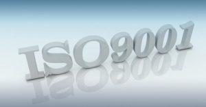 Jasa konsultan ISO 9001 di jakarta, terbaik