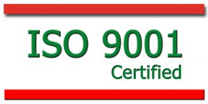 jasa sertifikasi iso 9001