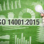perubahan ISO14001 2015