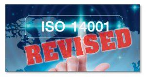 perubahan iso 14001 2015