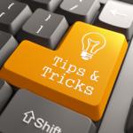 tips dan trik implementasi
