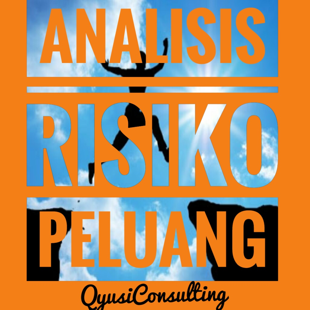 Risiko dan Peluang