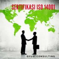 Standar ISO 45001