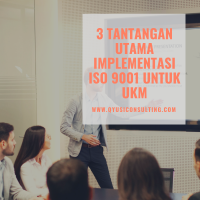 implementasi iso 9001