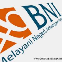 bank BNI raih Sertifikasi ISO 9001