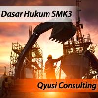 Konsultan SMK3, Sertifikasi SMK3