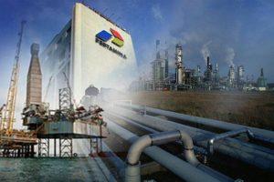 Pertamina Tekor Rp11 T, Pengamat Exxon Dkk Juga Rugi Kok