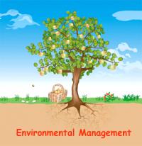 Perkembangan Program SML ISO 14001 di Indonesia