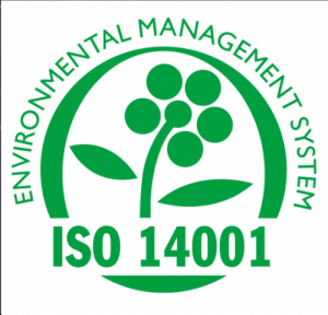 Title iso 14001111